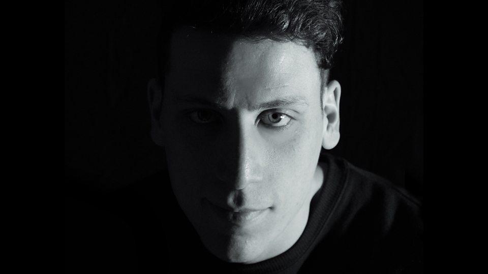 Marco Anzalone