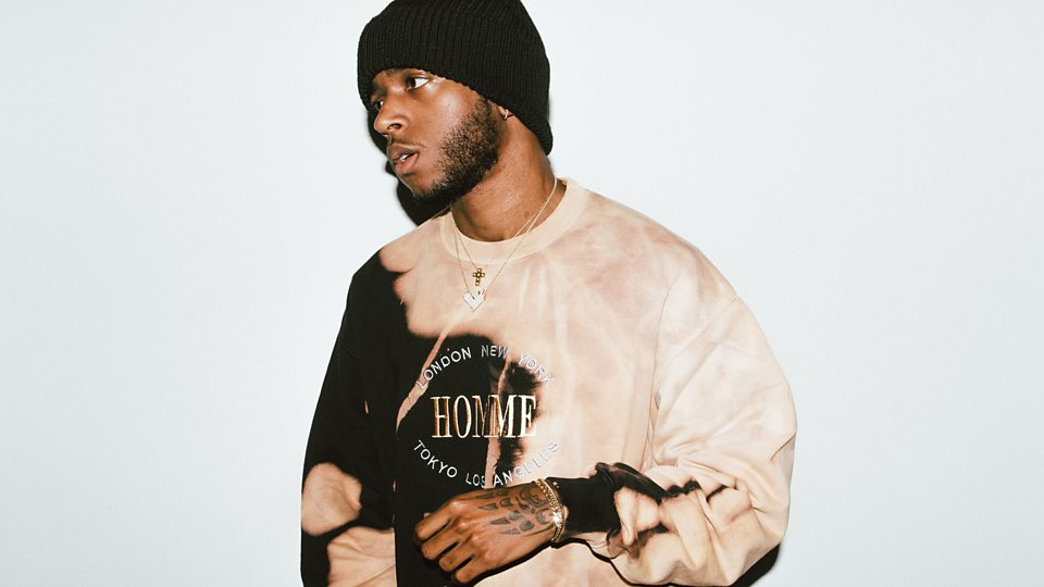 Image result for 6lack 2018