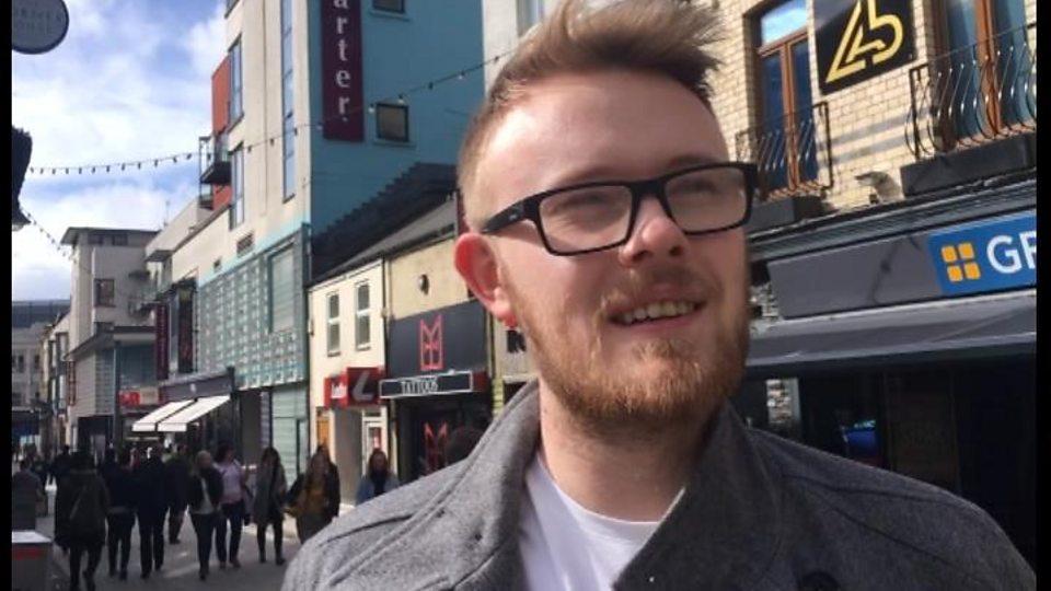 gumtree dating Birmingham UK