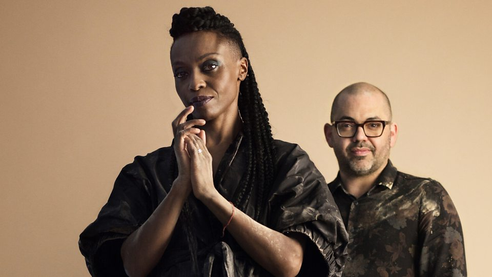 Image result for morcheeba