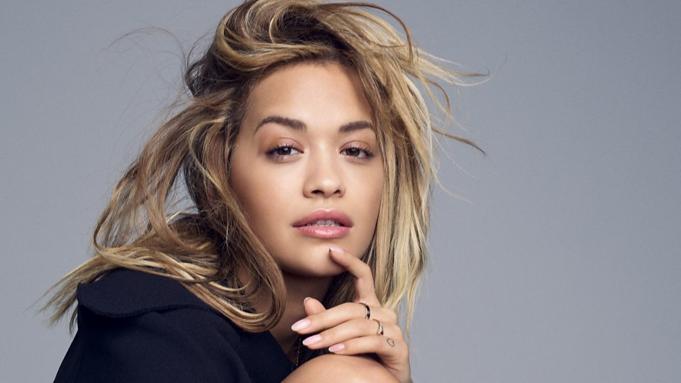 rita ora let you love me download mp3