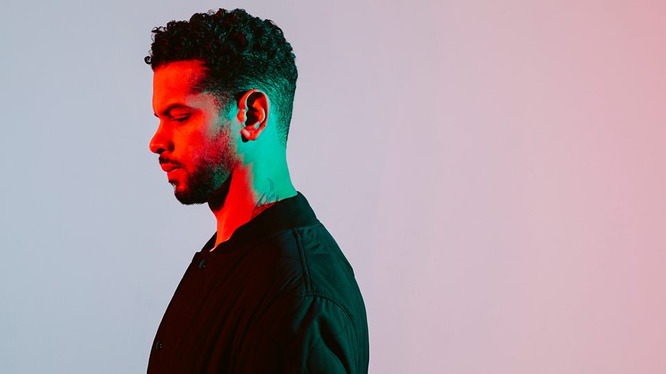 MK - New Songs, Playlists & Latest News - BBC Music