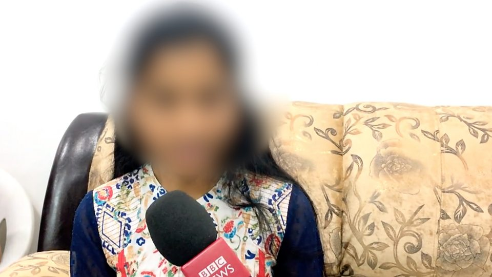 Bihar village aunti sex imaged