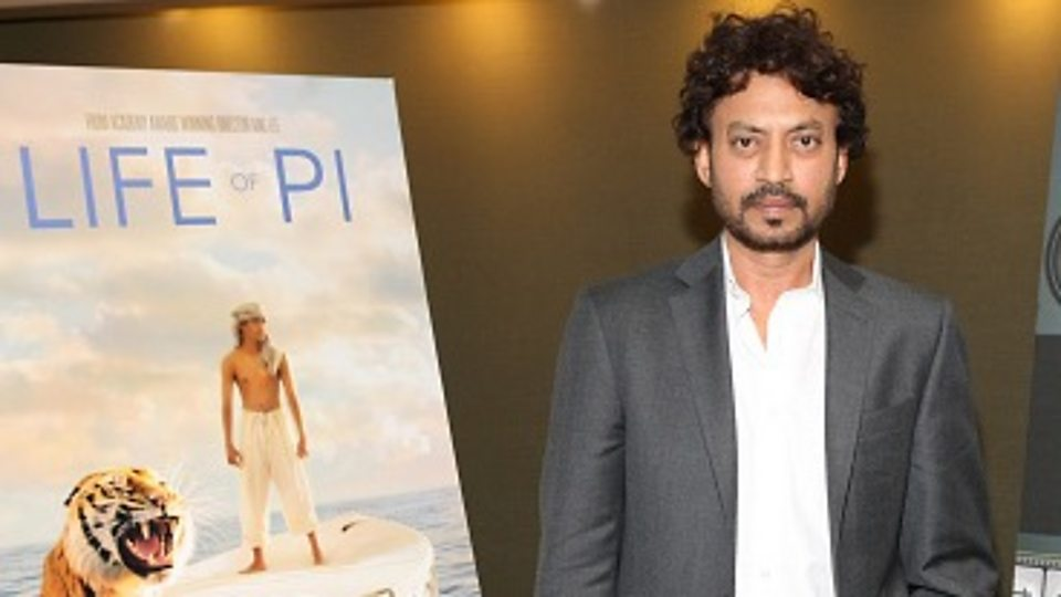 Irrfan Khan: India's 'most versatile' actor dies at 53
