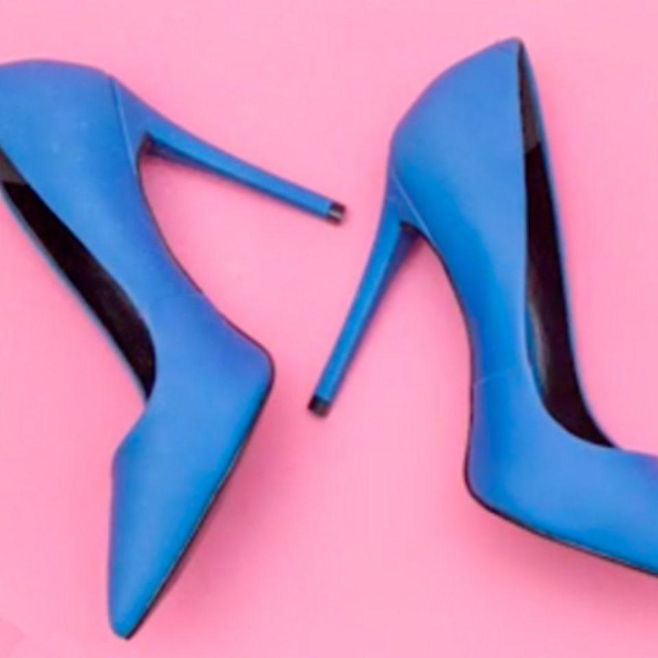 shoes, heels, high heels, high heels