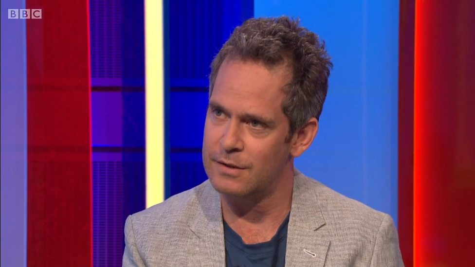 tom hollander familytom hollander height, tom hollander imdb, tom hollander audiobooks, tom hollander filmography, tom hollander tom hiddleston, tom hollander littlefinger, tom hollander twitter, tom hollander instagram, tom hollander family, tom hollander agent, tom hollander theatre, tom hollander facebook