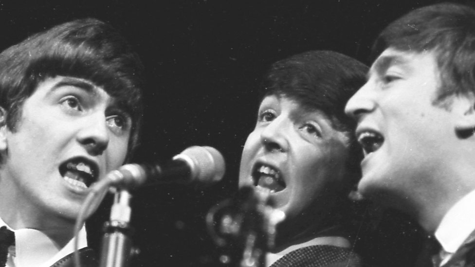Should The Beatles have been awarded MBEs?