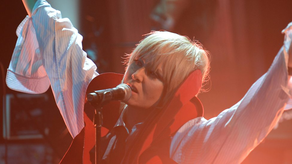 8 superb performances you may have missed from the latest series of Later... with Jools Holland