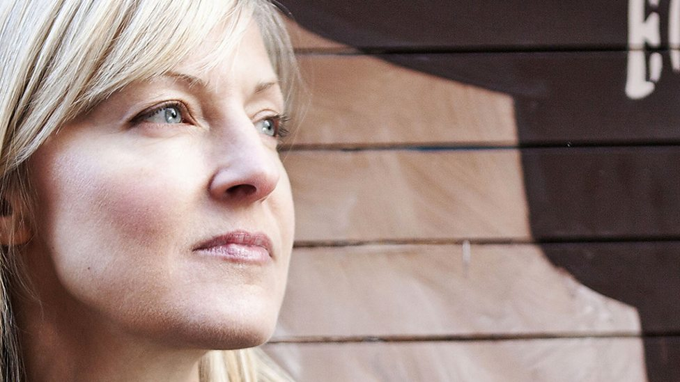 10 inspiring lessons from Mary Anne Hobbs's Key of Life interviews