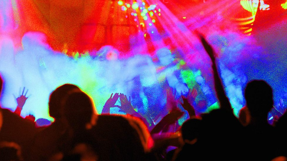 Explore rave and club culture with these six essential BBC documentaries