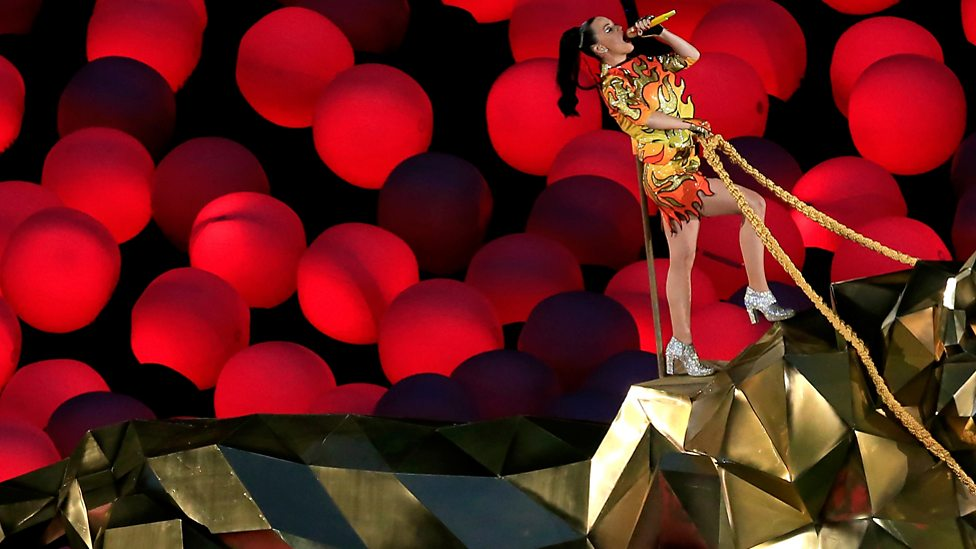 The 6 best Super Bowl halftime show performances, and what Coldplay should learn from them