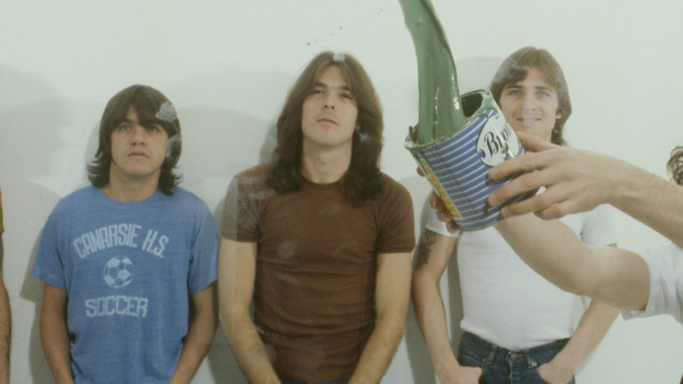 6 reasons why AC/DC are Australia's greatest ever band