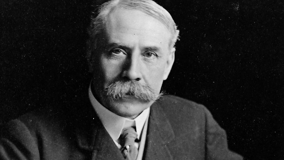 Elgar's Cello Concerto: from a flop to a Proms classic
