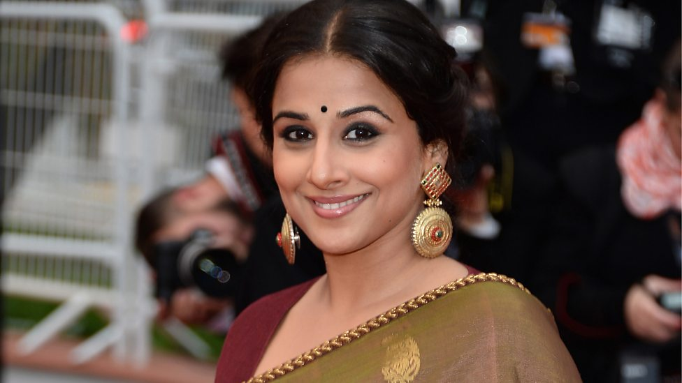 Image result for vidya balan