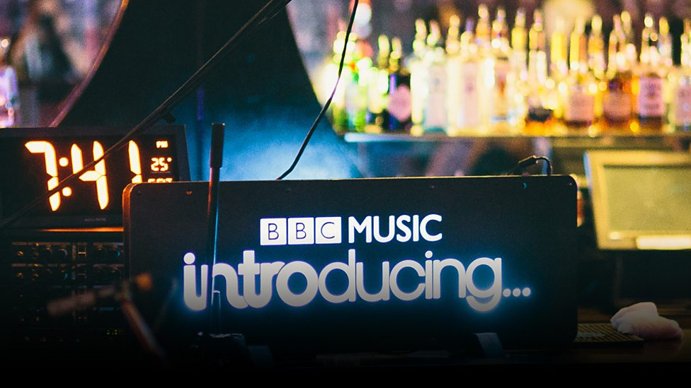 The story of BBC Introducing's SXSW 2017 showcase