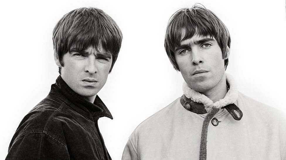 [WATCH] Oasis: Supersonic