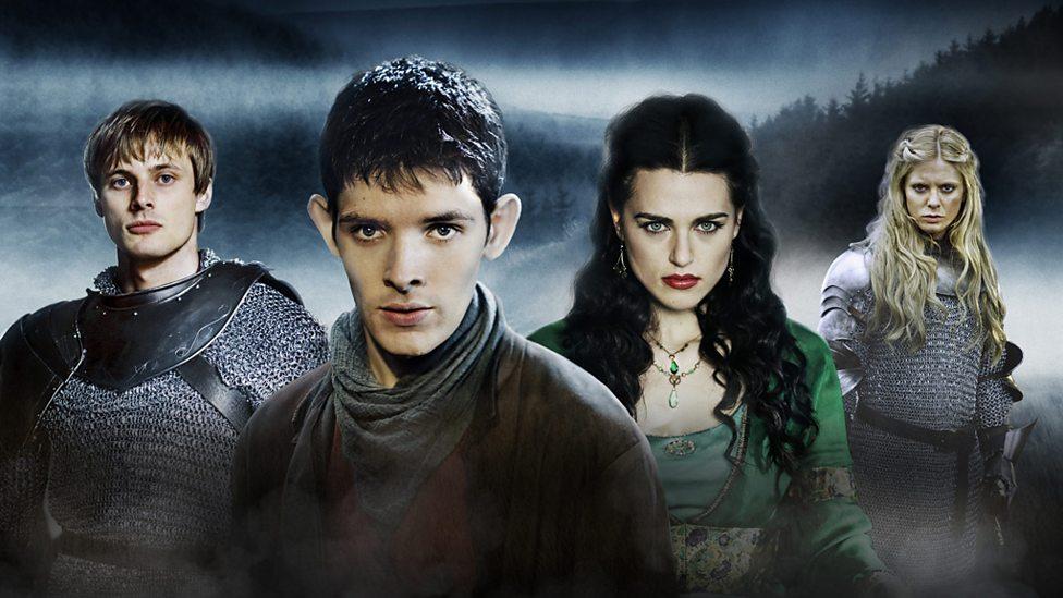 Merlin season 3 sinhala subtitles download tv bertylfight.