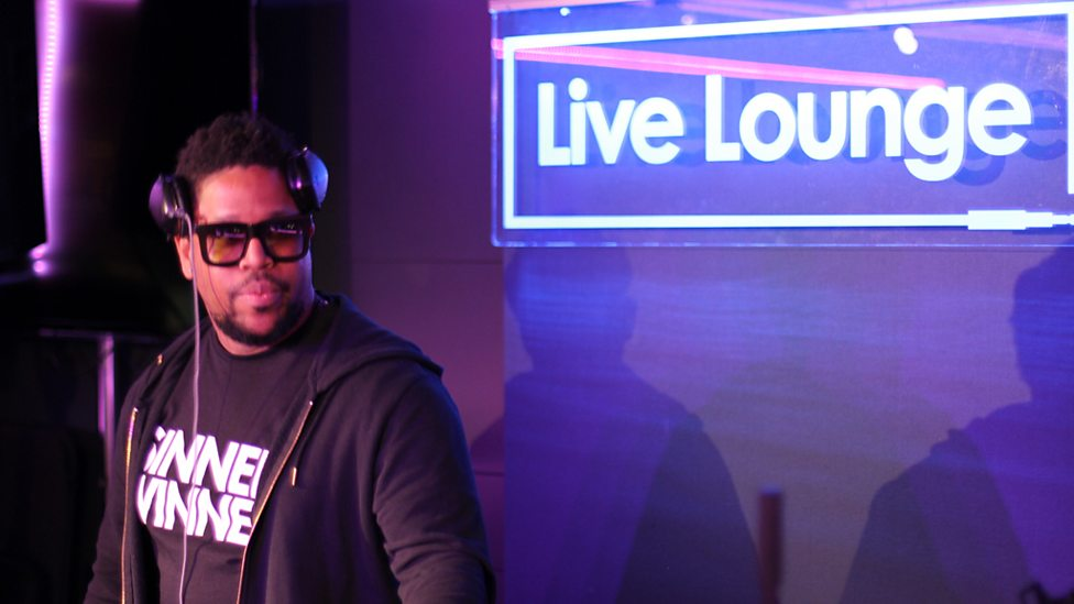 felix the housecat essential mix