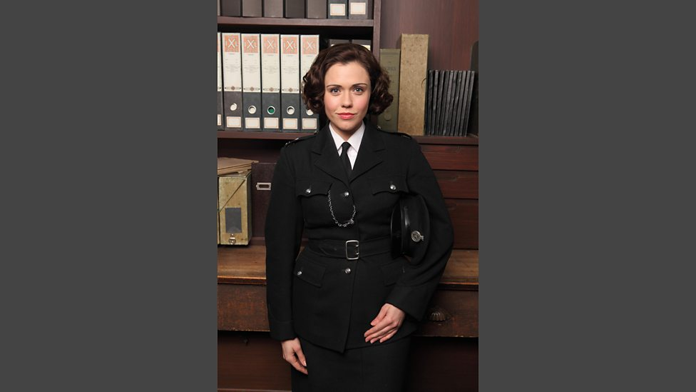 jennie jacques imdb