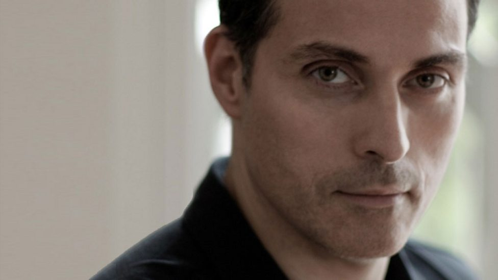 rufus sewell theatre