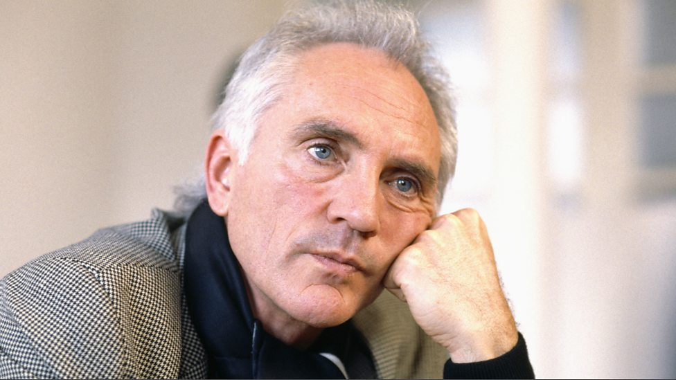 terence stamp star warsterence stamp star wars, terence stamp height, terence stamp wiki, terence stamp music video, terence stamp actor biography, terence stamp the collector, terence stamp kneel before zod, terence stamp commercial, terence stamp doctor who, terence stamp, terence stamp far from the madding crowd, terence stamp young, terence stamp superman, terence stamp actor, terence stamp movies list, terence stamp interview, terence stamp wikipedia, terence stamp michael caine, terence stamp 2015, terence stamp phantom menace