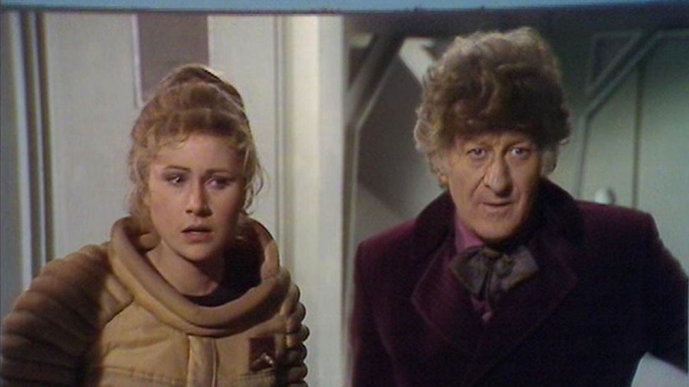 BBC One - Planet of the Daleks: Part 6 - Doctor Who, Season 10 ... Home Planet Of The Daleks on cybermen home planet, angel home planet, sontaran home planet, doctor who dalek planet, time lords the home planet,