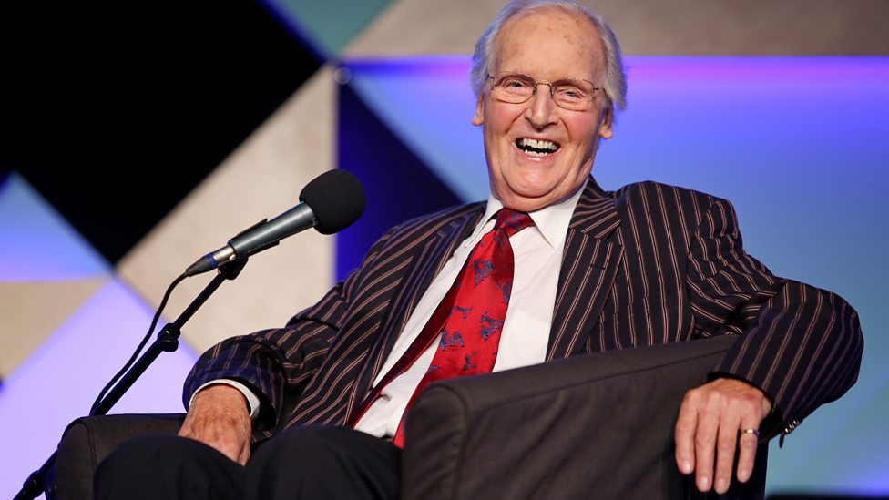 nicholas parsons agenicholas parsons facebook, nicholas parsons benny hill, nicholas parsons wiki, nicholas parsons age, nicholas parsons watch, nicholas parsons just a minute, nicholas parsons 2017, nicholas parsons clocks, nicholas parsons sale of the century, nicholas parsons now, nicholas parsons rocky horror, nicholas parsons young, nicholas parsons shows, nicholas parsons how old, nicholas parsons dead or alive, nicholas parsons imdb, nicholas parsons doctor who, nicholas parsons born, nicholas parsons wealth, nicholas parsons images