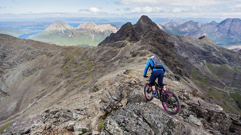 Ridge Скачать Торрент - фото 6