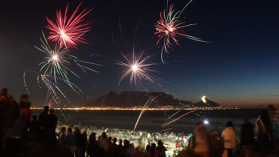 bbc world news guy fawkes night in south africa the travel show
