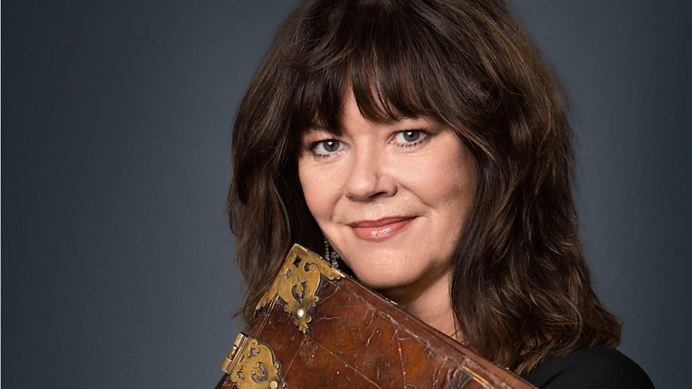 josie lawrence 2017josie lawrence whose line, josie lawrence whose line is it anyway us, josie lawrence married, josie lawrence images, josie lawrence imdb, josie lawrence eastenders, josie lawrence outside edge, josie lawrence twitter, josie lawrence jonathan creek, josie lawrence 2017, josie lawrence stella, josie lawrence age, josie lawrence photos, josie lawrence agent, josie lawrence big brother, josie lawrence birmingham, josie lawrence now, josie lawrence youtube, josie lawrence tony slattery, josie lawrence comedy store