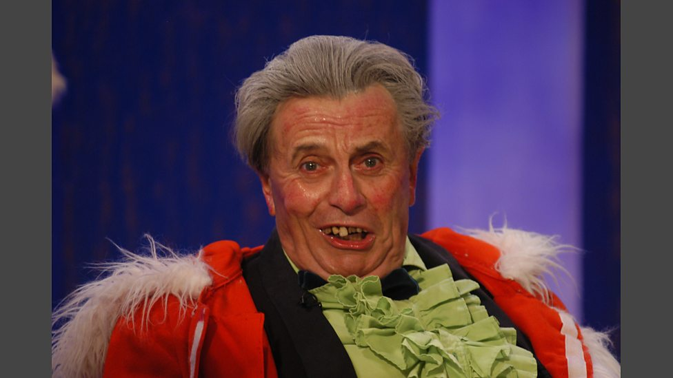barry humphries biographybarry humphries hobbit, barry humphries, barry humphries finding nemo, barry humphries net worth, barry humphries quotes, barry humphries imdb, barry humphries biography, barry humphries youtube, barry humphries interview, barry humphries family, barry humphries caitlyn jenner, barry humphries ottawa, barry humphries snow complications, barry humphries farewell tour, barry humphries adelaide cabaret festival, barry humphries stonemasons hungerford, barry humphries son