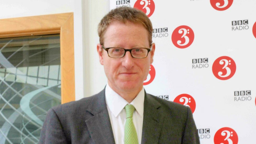 Image result for jonathan freedland, pics