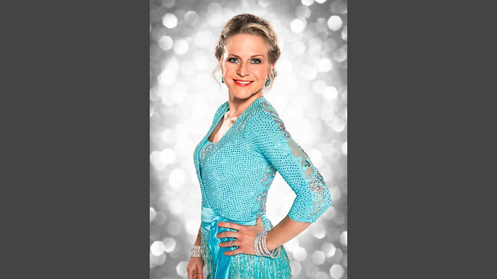 kellie bright paul stocker