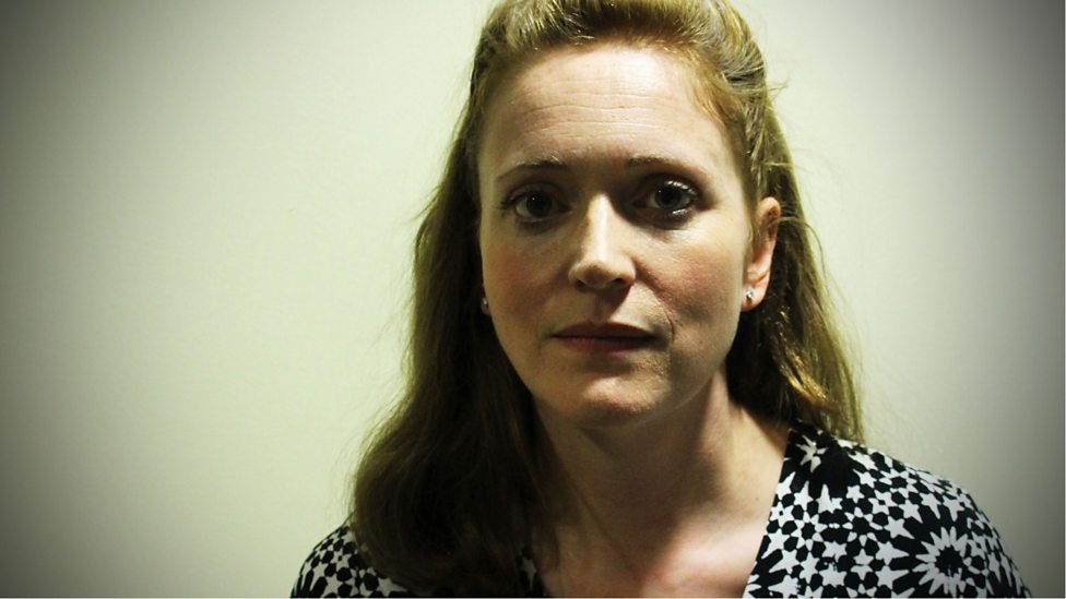 claire price biography