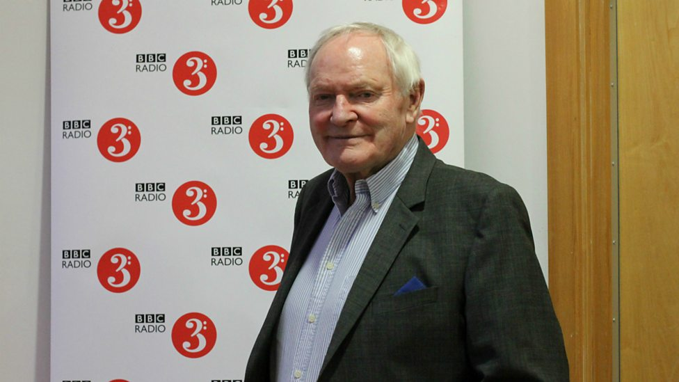 julian glover interview