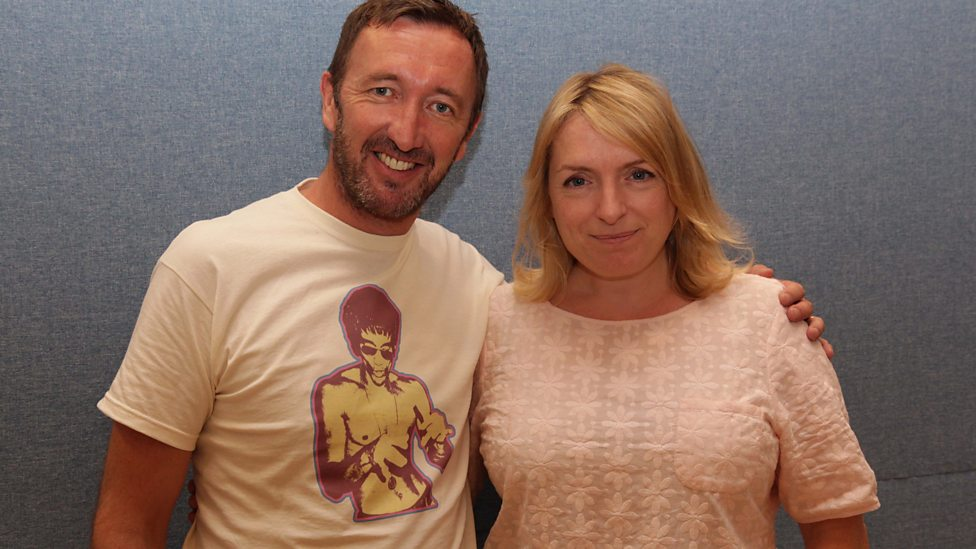 ralph ineson game of thrones