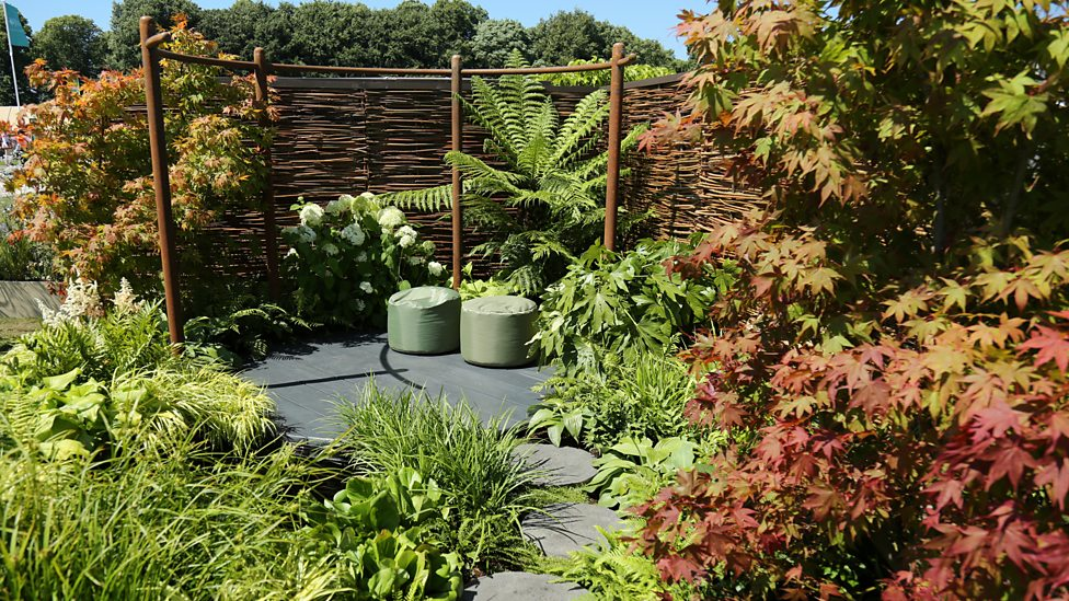 Winning Bbc Two  High Tide   Designed By Michael Oreilly  Rhs Show  With Inspiring The Green Retreat  Designed By Frazer Mcdonogh With Captivating Grosvenor Gardens Also Designing A Garden In Addition How To Start A Garden And Narrow Garden Shed As Well As Royal Botanic Gardens Edinburgh Jobs Additionally Garden Shed  X  From Bbccouk With   Inspiring Bbc Two  High Tide   Designed By Michael Oreilly  Rhs Show  With Captivating The Green Retreat  Designed By Frazer Mcdonogh And Winning Grosvenor Gardens Also Designing A Garden In Addition How To Start A Garden From Bbccouk
