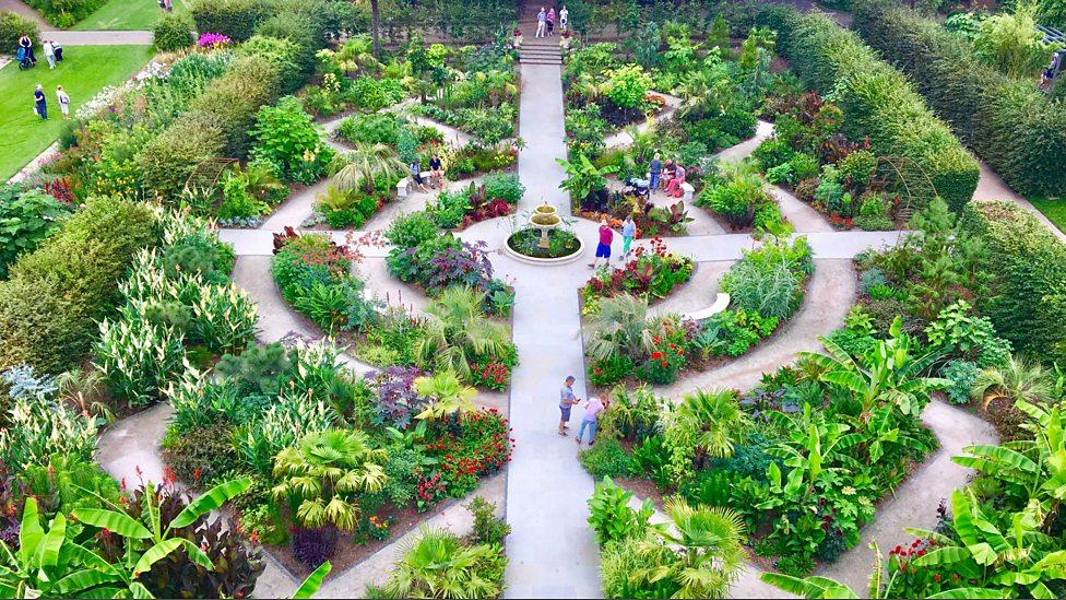 Garden Centre: Wisley Garden Centre Opening Hours
