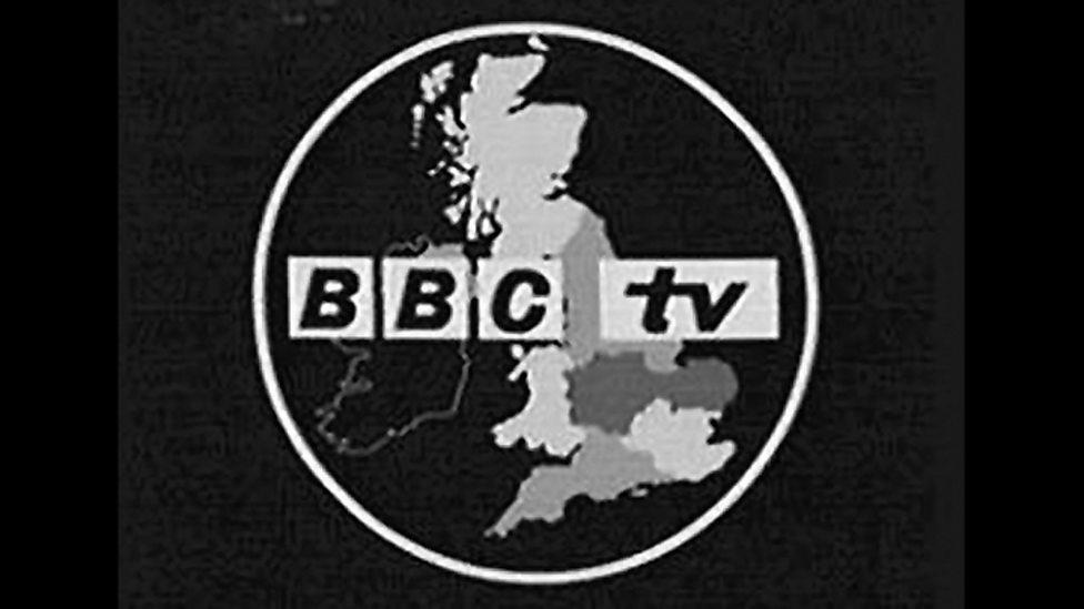 Bbc Bbc Logo Gallery