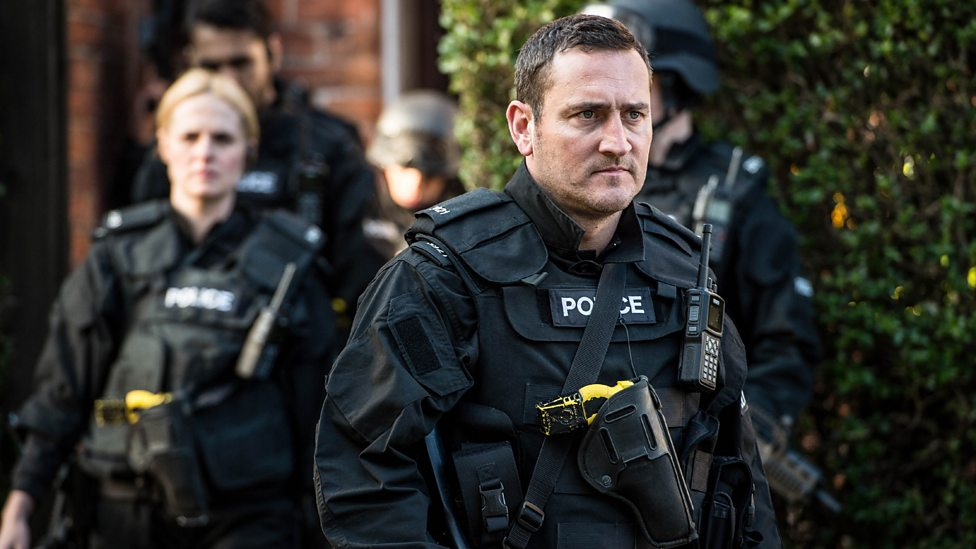 watch line of duty season 3 episode 5 online free