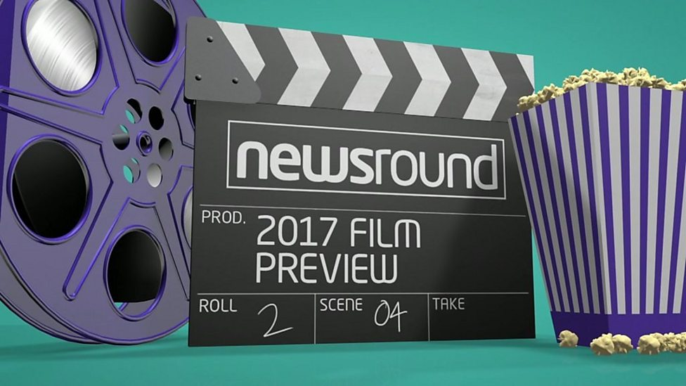 newsround - photo #17