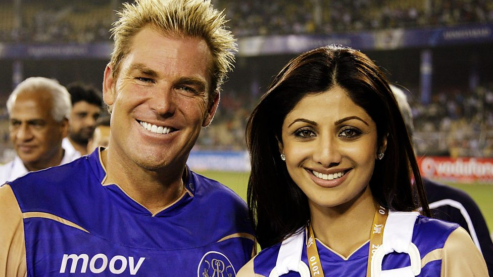 indian premier league how 10 years of the ipl changed cricket bbc