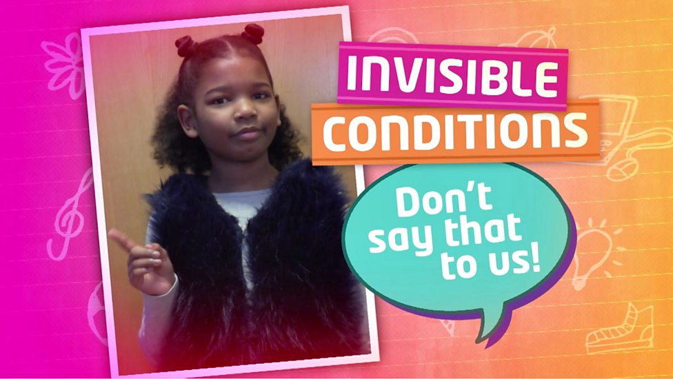 World Sickle Cell Day: Learn about invisible conditions