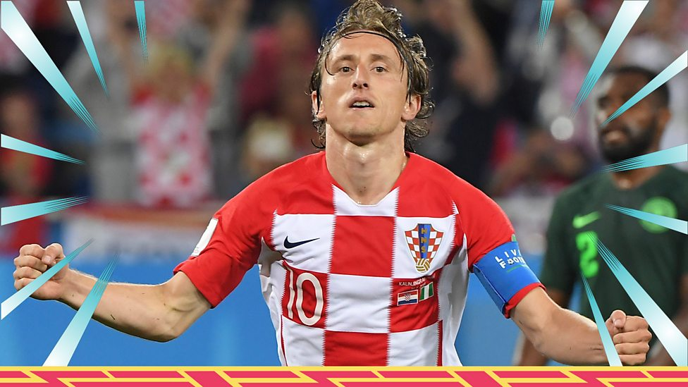 Image result for croatia 2-0 nigeria penalty