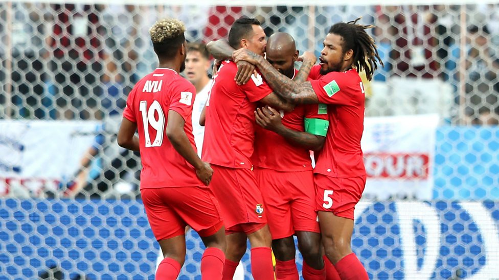 Image result for panama world cup