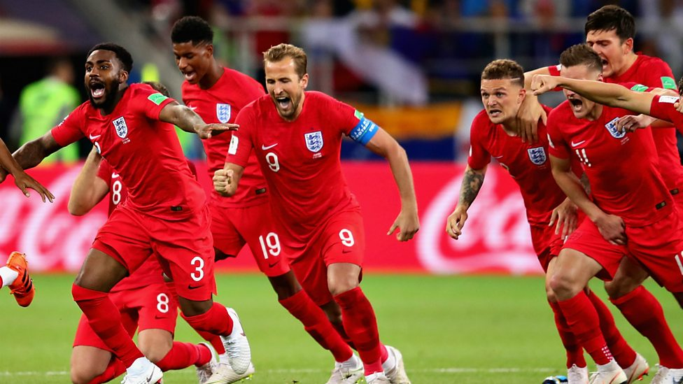Image result for england penalty shootout