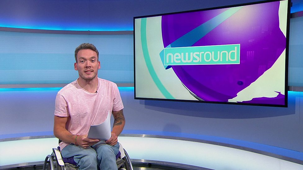 newsround - photo #7
