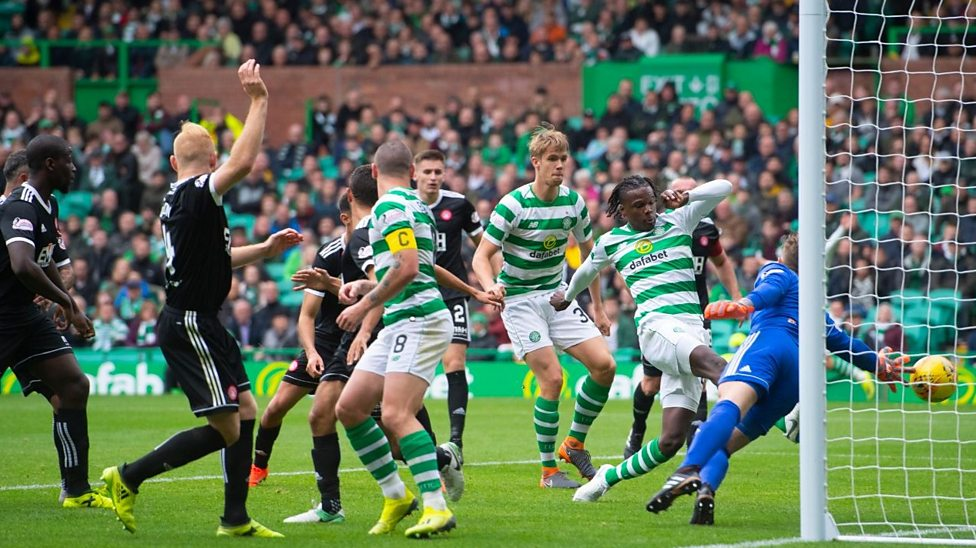 Celtic v hamilton betting cryptocurrency arbitrage network solutions