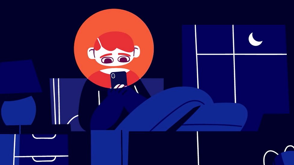 Always online - When is it time to switch off?