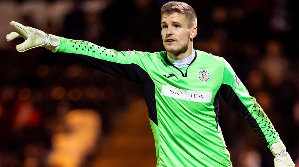 Image result for goalkeeper Vaclav Hladky
